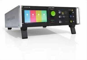 EMS Compact Generators