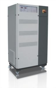 3-Phase AC Voltage Sources, 16 kVA up to 90 kVA