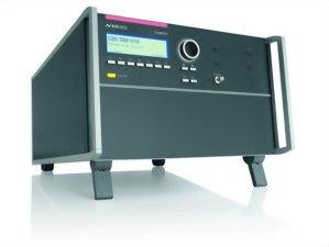 ITU K系列通信雷擊模擬器