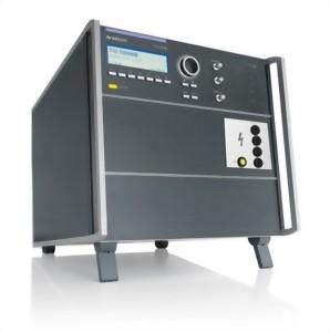 Bellcore GR-1089-CORE通信雷擊模擬器