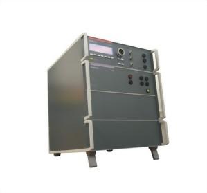 10KV電源組合波/通信雷擊模擬器