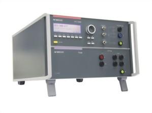 7KV電源組合波/通信雷擊模擬器