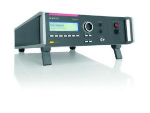 10KV組合波雷擊模擬器