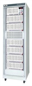 3B Series PROGRAMMABLE AC & DC LOADS