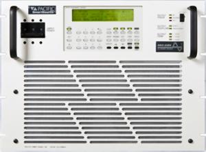 AMX系列交流电源
