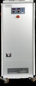 FVC Series 電壓和頻率轉換器