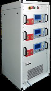 靜態電流源 GIS1K 系列