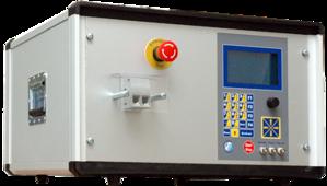 靜態電壓源 GTS1K