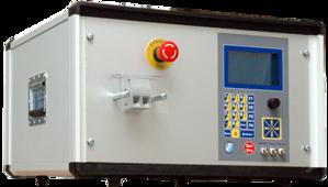 静态电压源 GV1K 系列