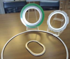 金屬 / 半金屬系列產品
