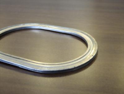 金屬包覆型墊片