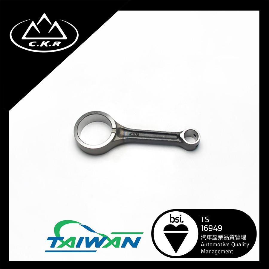 For Honda CG125 / CB100S
