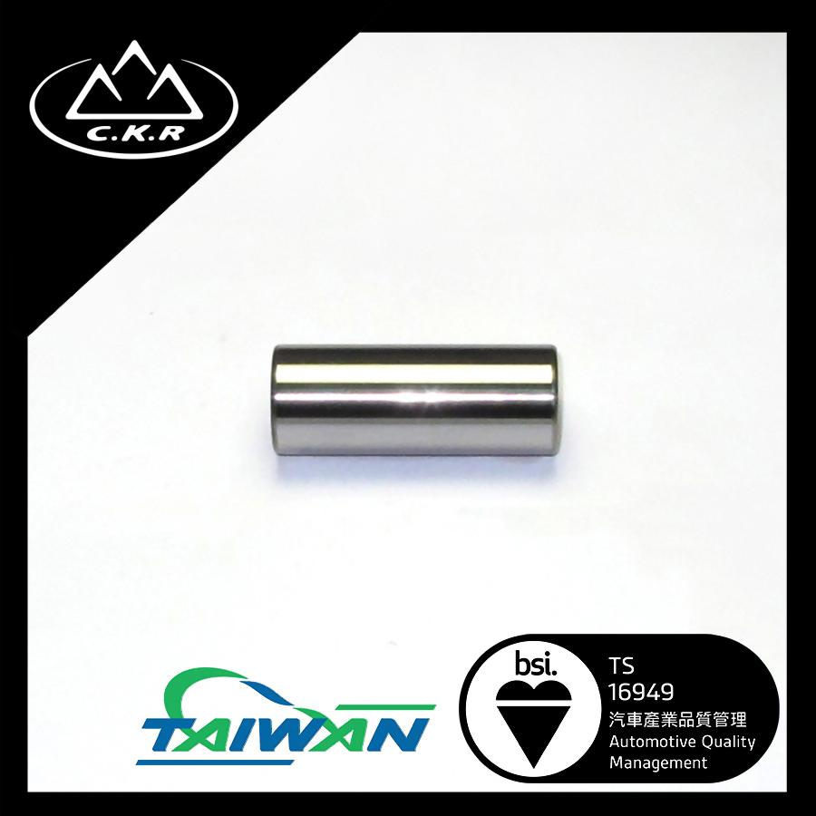 Crank pin for Yamaha WR200