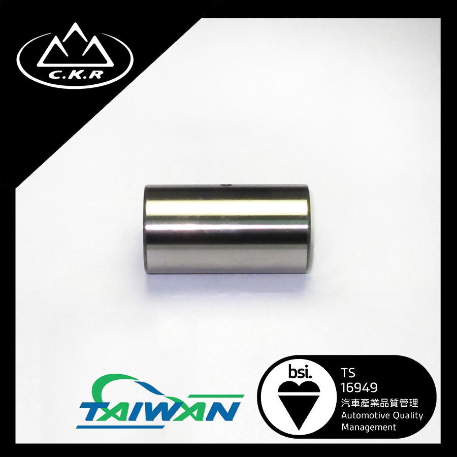 Crank pin for Honda XLR250