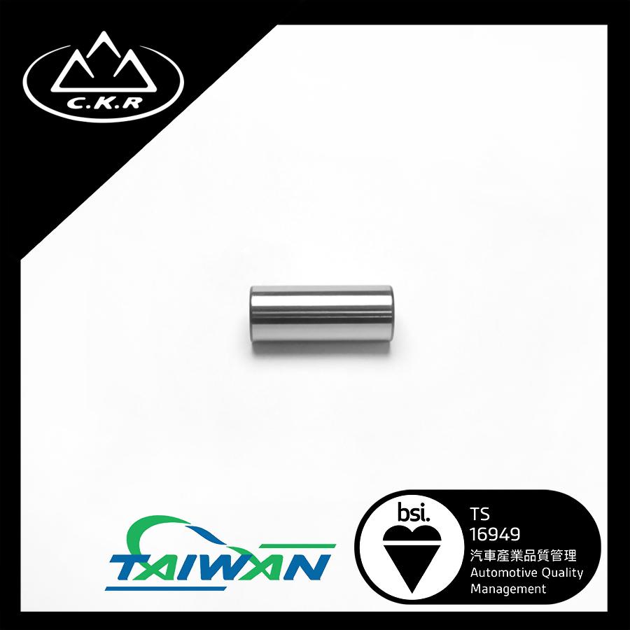 Crank pin for Yamaha RX125