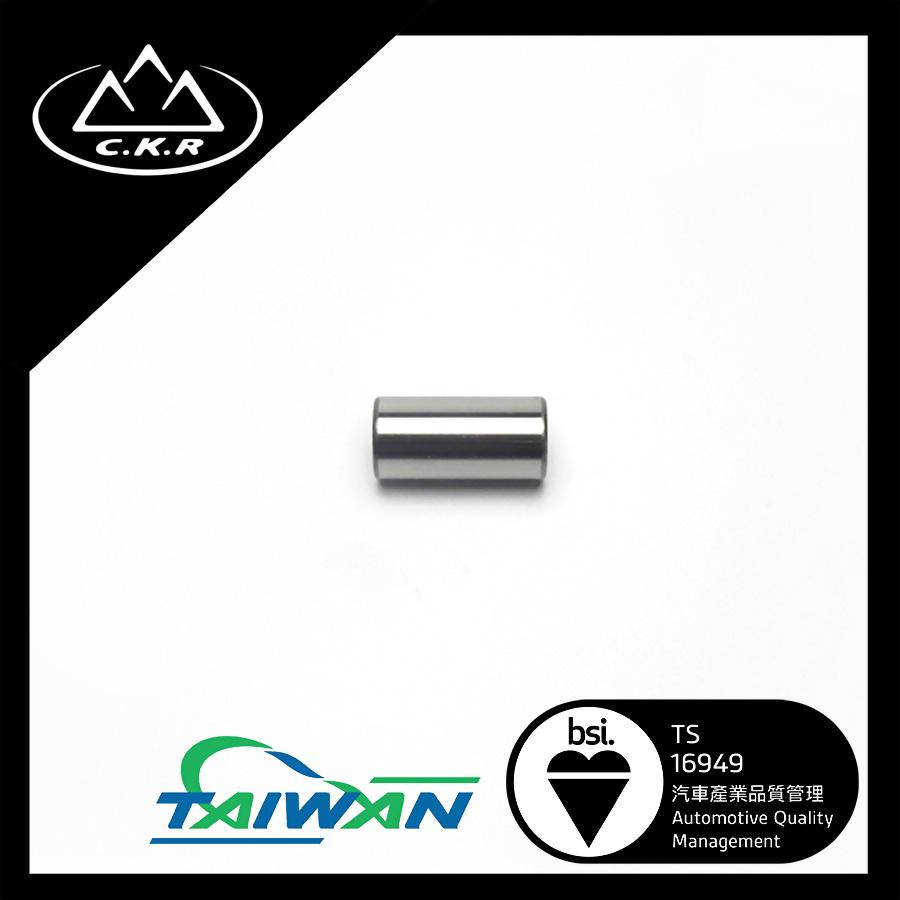 Crank pin for Yamaha V50