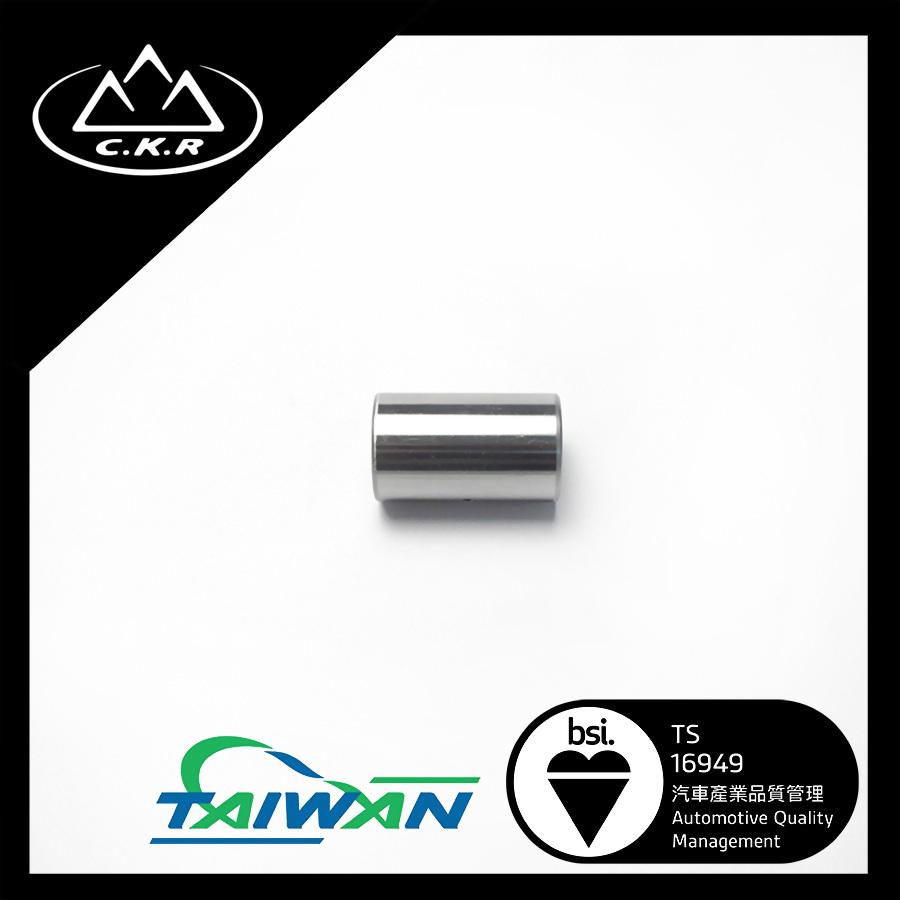 Crank pin for Honda C70