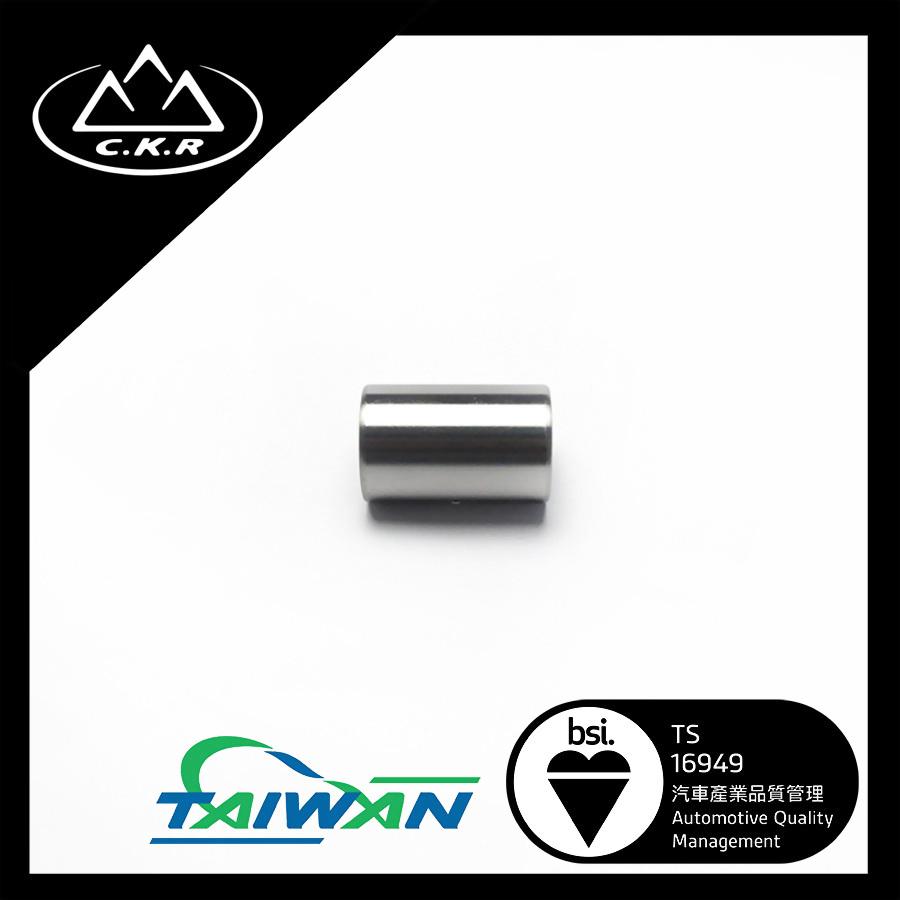 Crank pin for Honda EX5