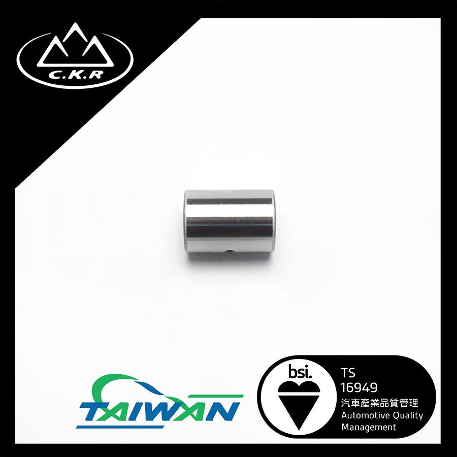 Crank pin for Honda GY6