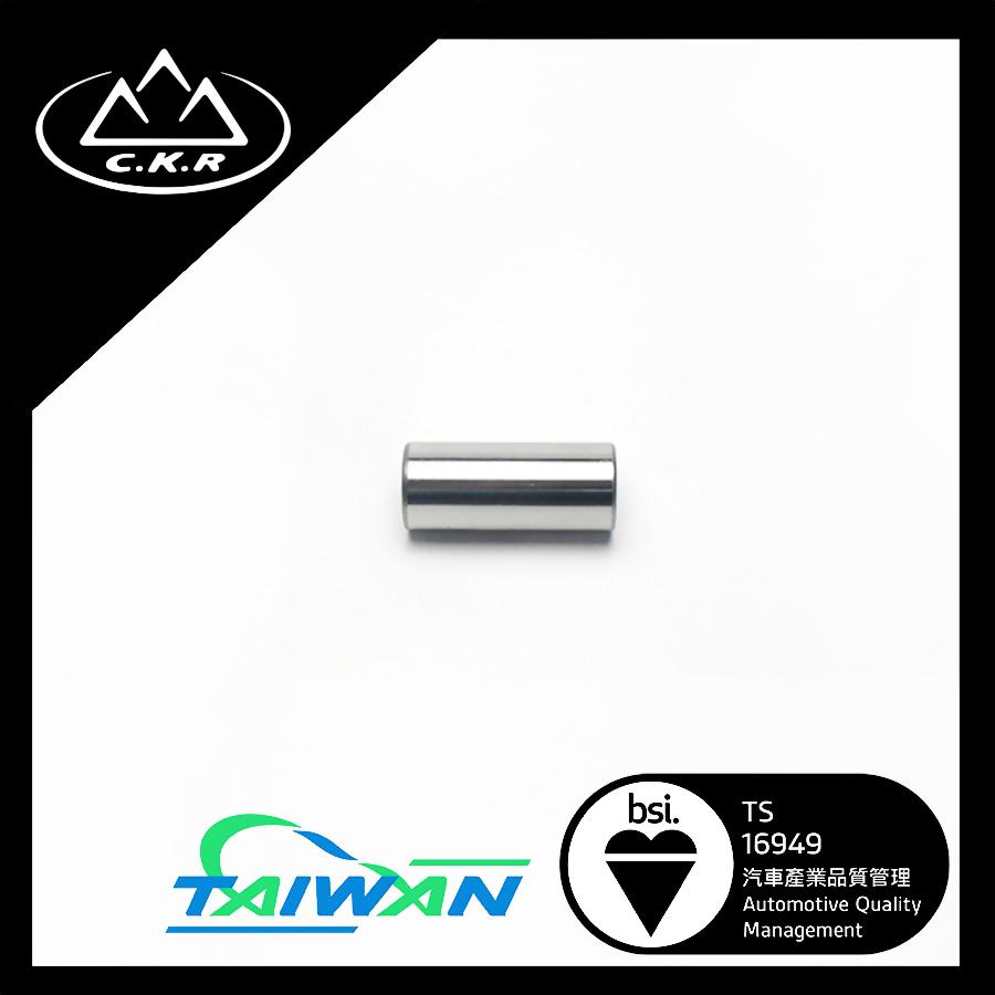 Crank pin for JAWA350