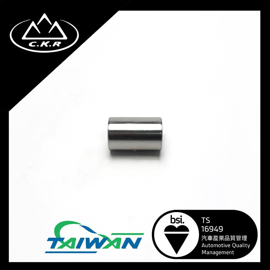 Crank pin for Honda Wave100