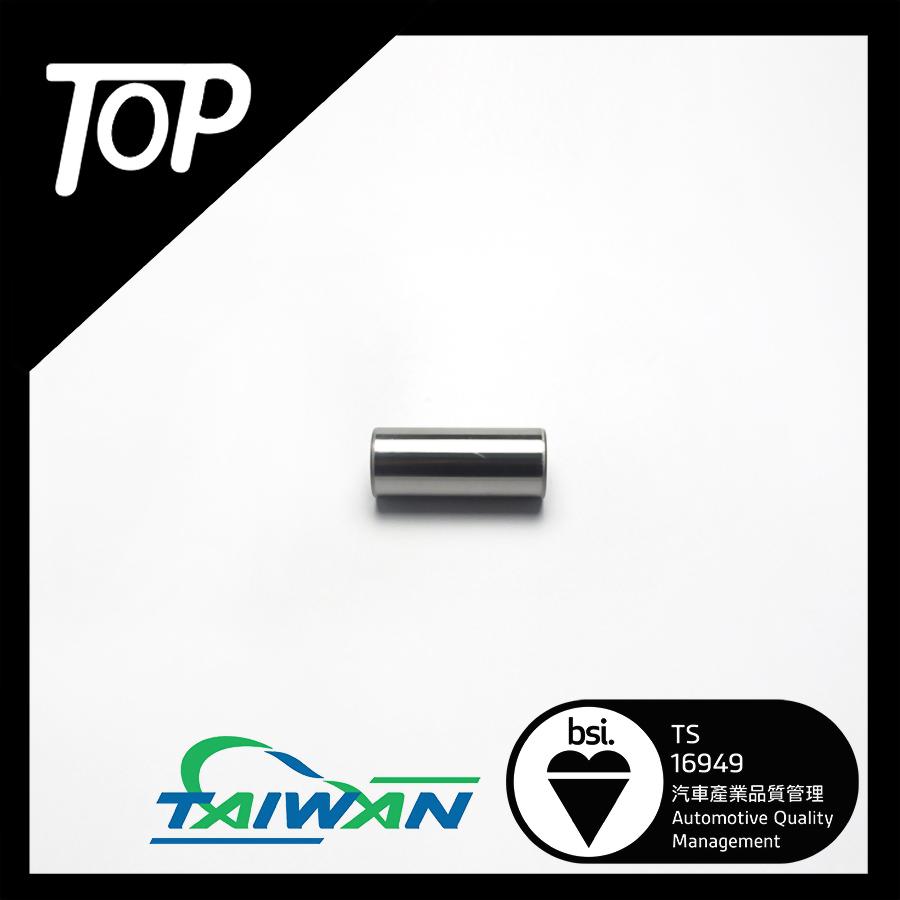Crank pin for Yamaha Banshee 350 LONG ROD