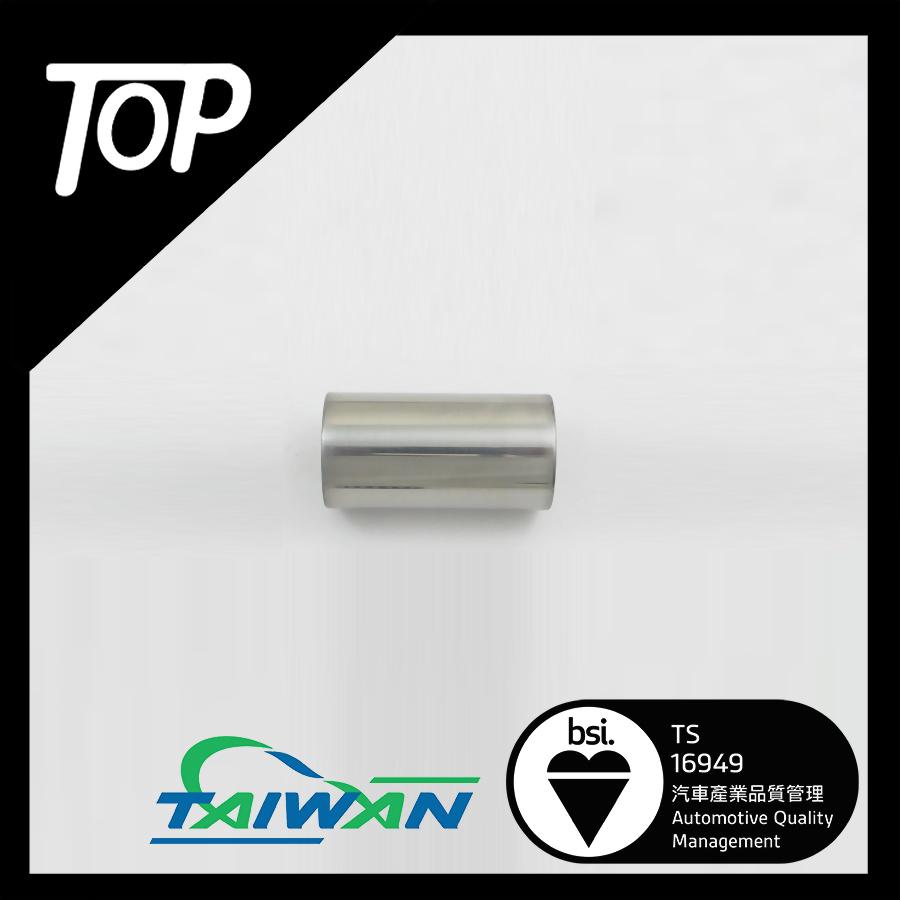 Crank pin for Honda TRX 450ER