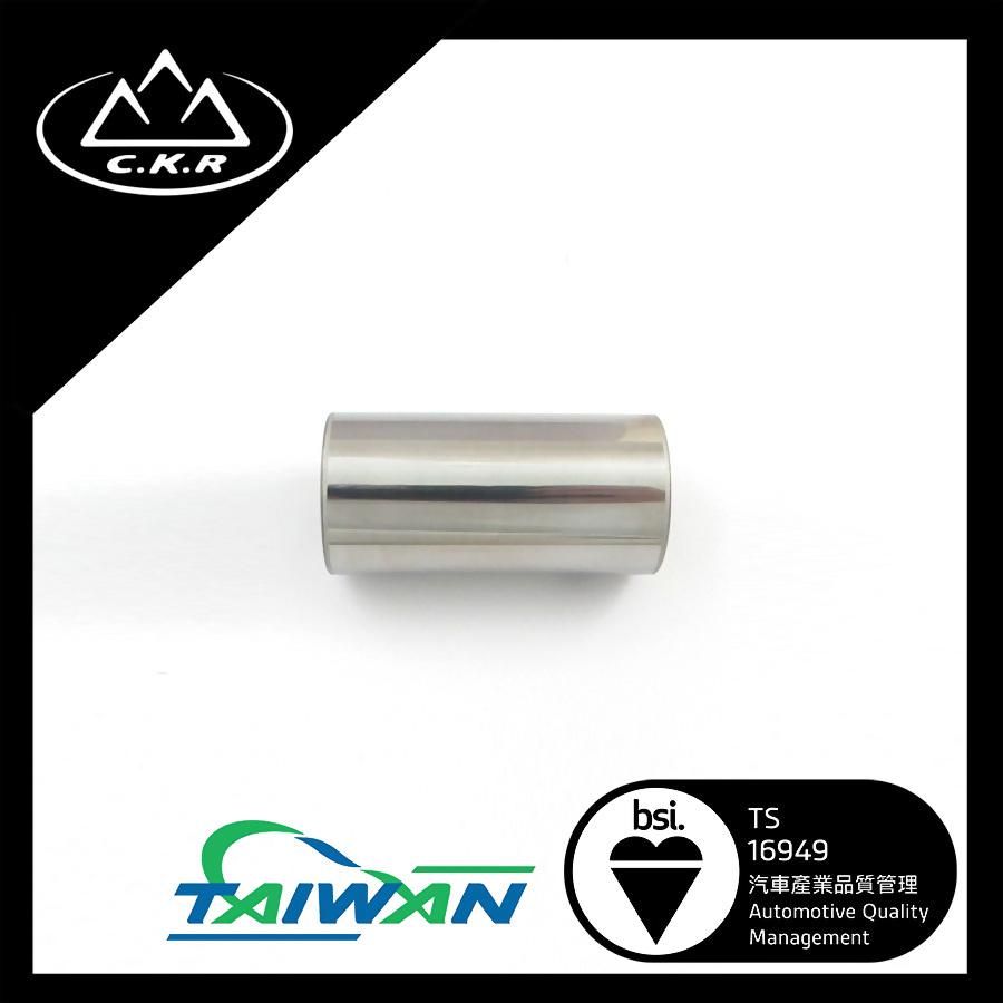 Crank pin for Honda TRX 400EX