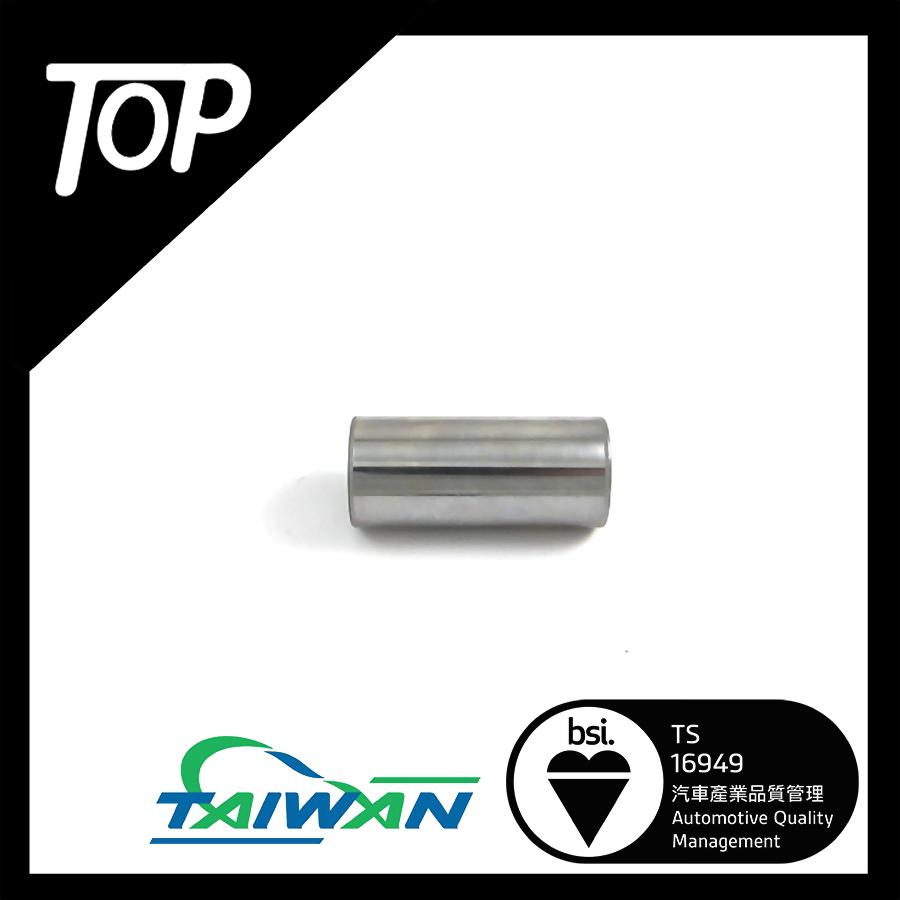 Crank pin for Kawasaki 900 STS