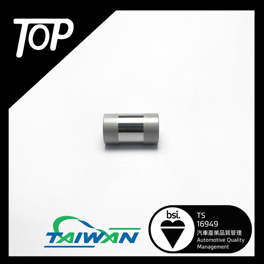 Crank pin for Suzuki DRZ 400