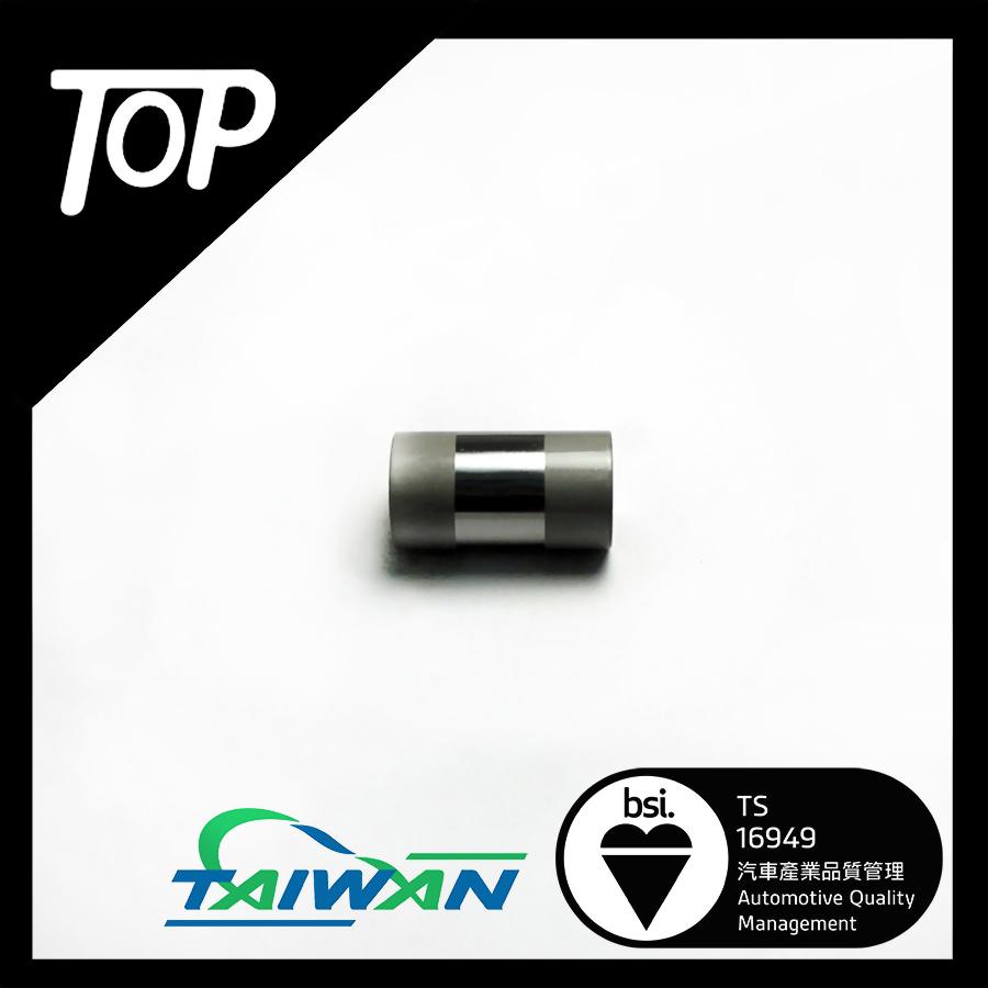 Crank pin for Kawasaki KX 450F