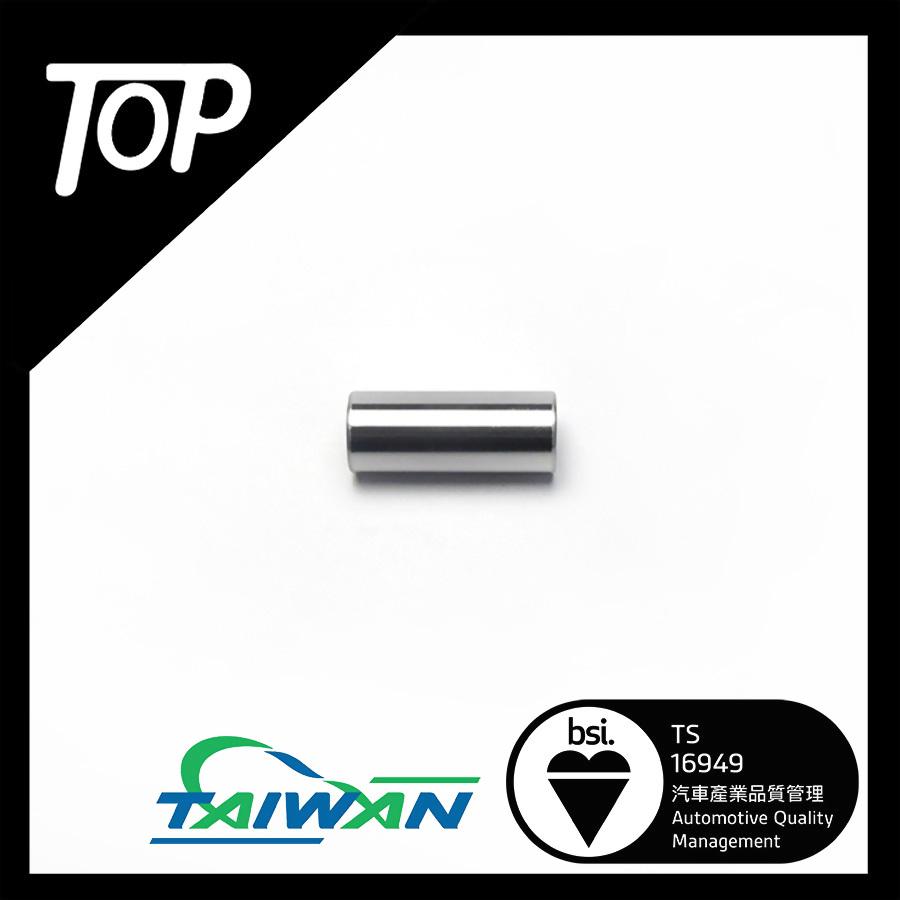 Crank Pin for Honda CR250R