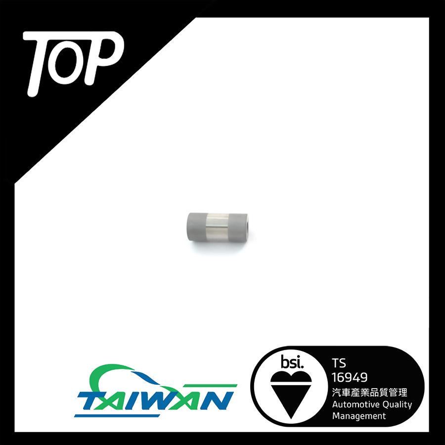 Crank pin for Kawasaki KX 250F
