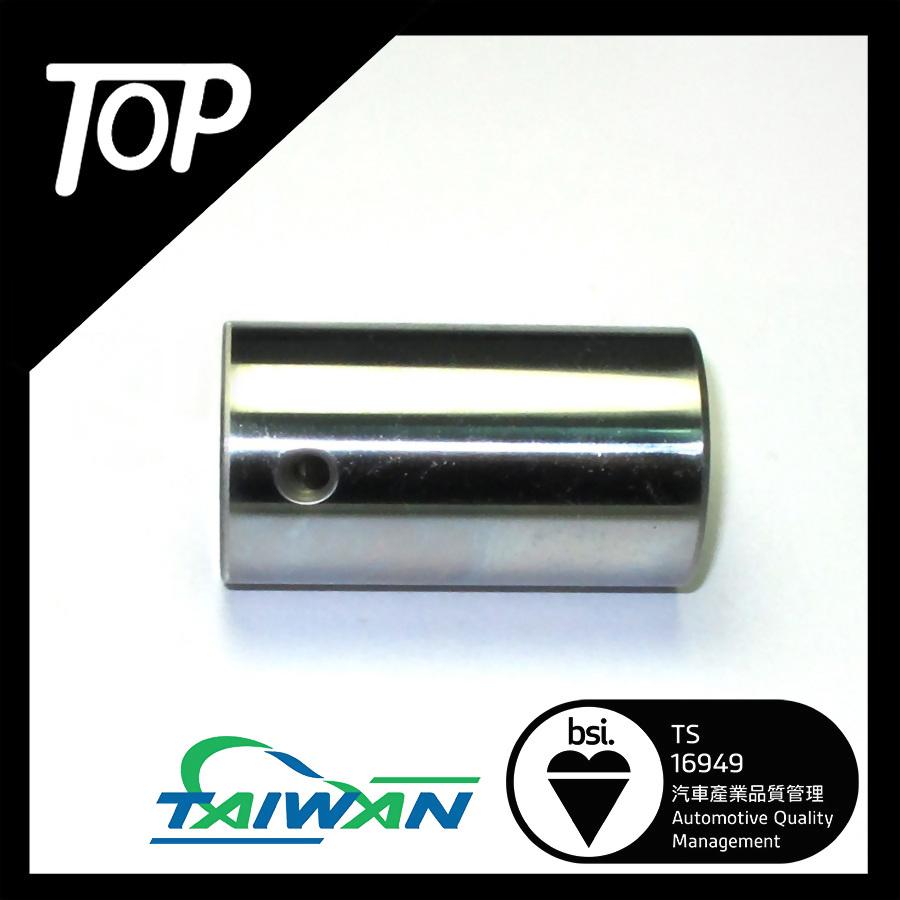 Crank pin for Suzuki RMZ 450