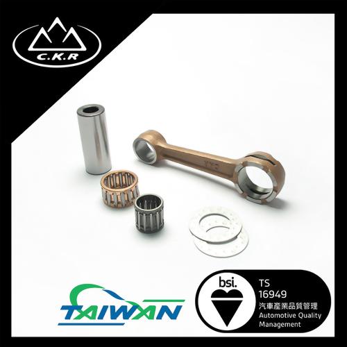 For Yamaha NOVA-DASH