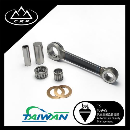 For JAWA350