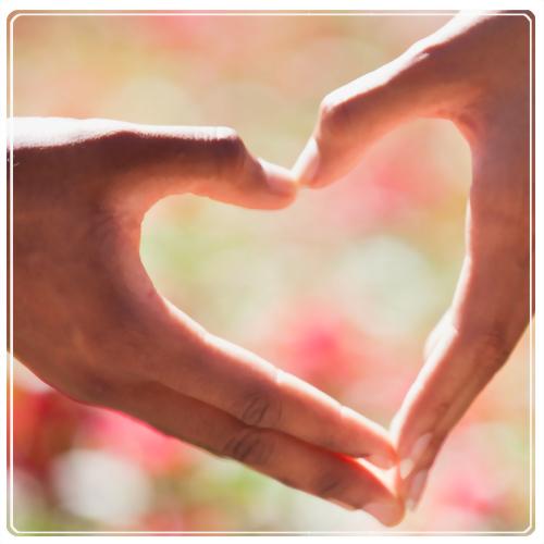 愛不是高深學問,它在日常生活細節中實踐