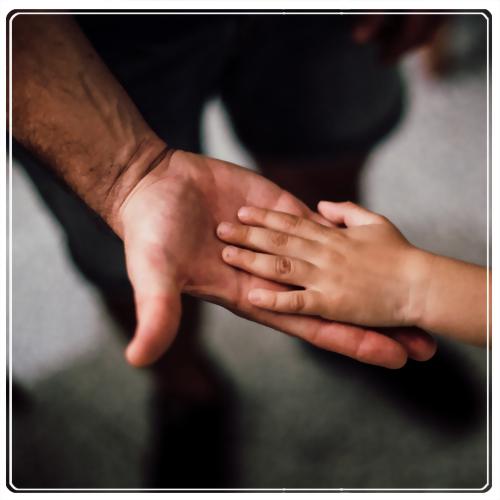 """""""小兒子""""與父親的故事-從家庭重新出發,用體諒對待家人,讓心裝滿愛"""