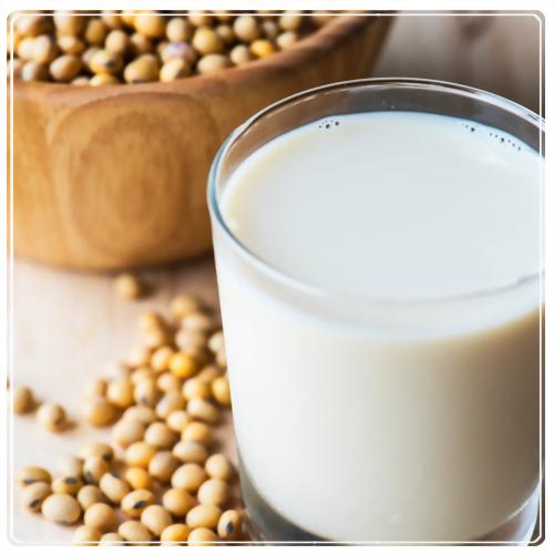 降低膽固醇的6種食物