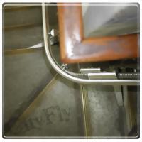 L形 / 90度樓梯升降椅