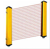 Safety Light Curtain Special Filter