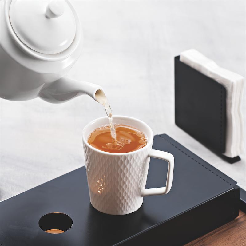 下午茶系列