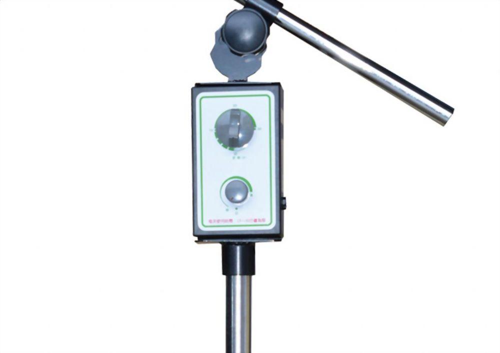紅外線治療燈(附定時)