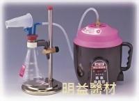 蒸氣熱敷壺