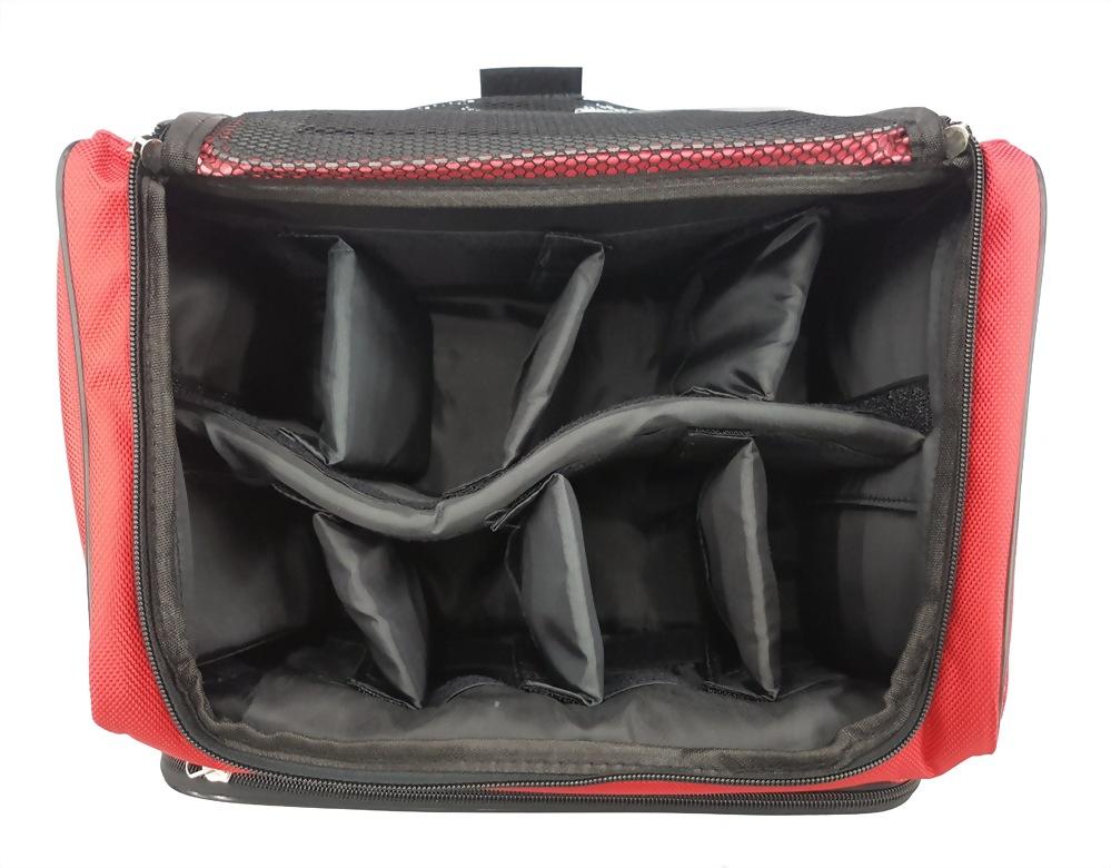 急救袋8格小(空袋)