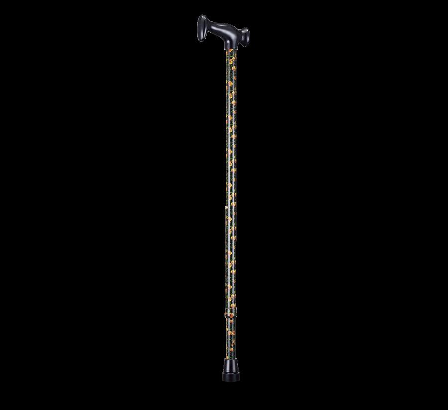 2060 調整手杖 - 玩美繽紛
