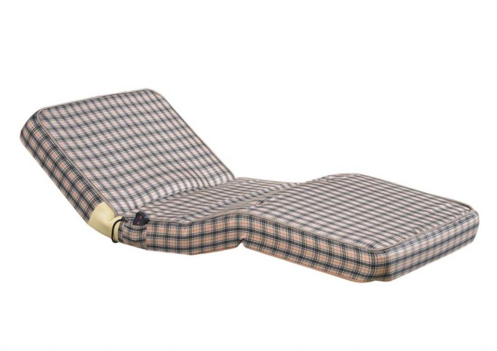 日式電動床墊