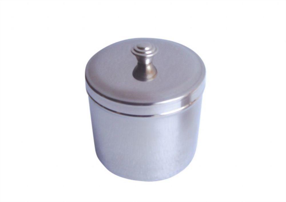 棉花罐(中)