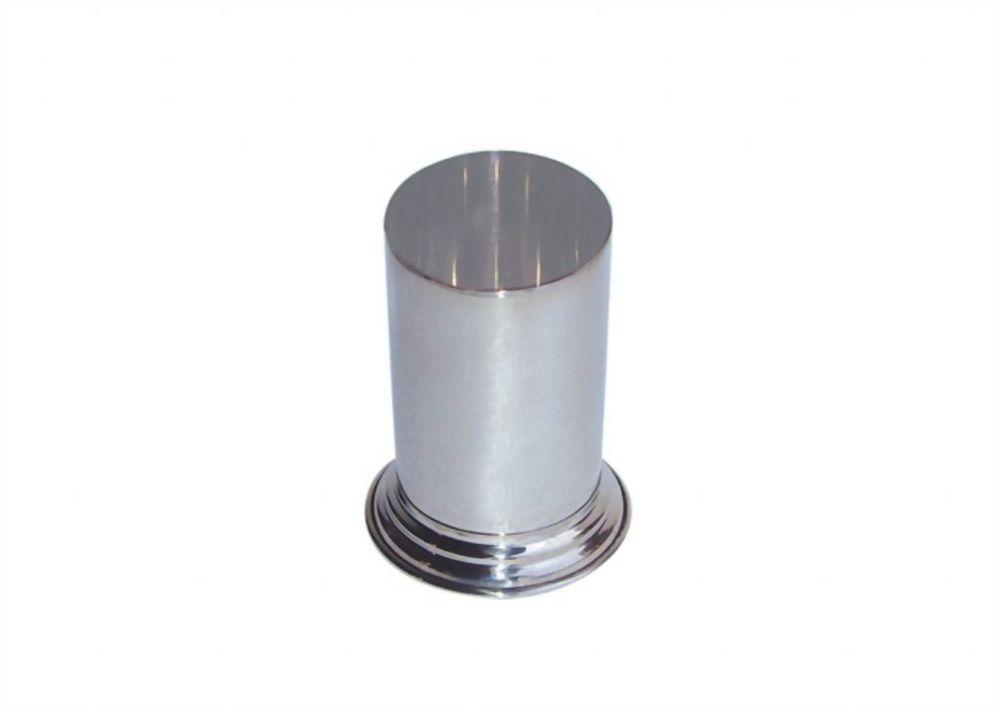 鉗子罐(小)