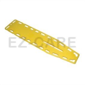 塑膠脊背板(漂浮型)